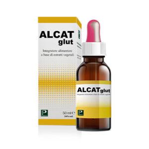 Alcat-Glut