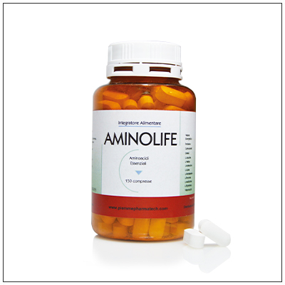 Aminolife