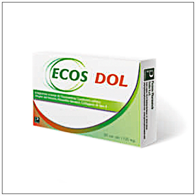 EcosDol