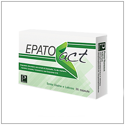 EpatoAct