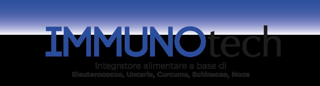 Immunotech - Farma Punto Store