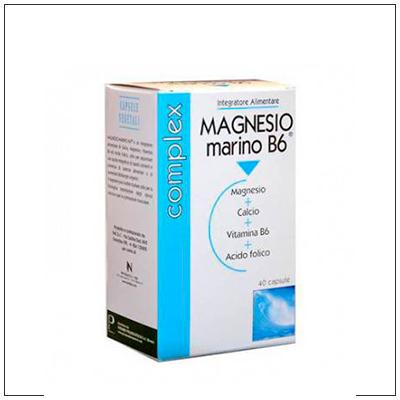 MAGNESIO MARINO B6