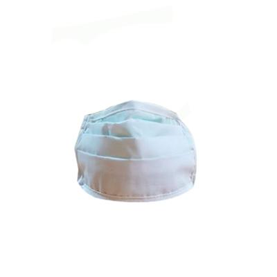 Mascherine-di-protezione