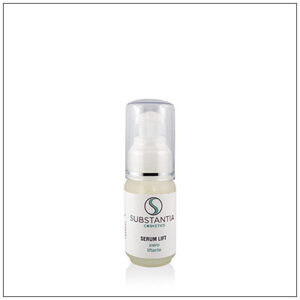 Serum lift siero liftante
