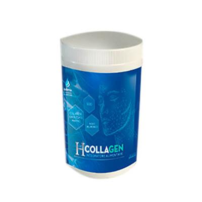 Collagen H