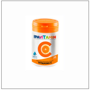 Ipavitamin C