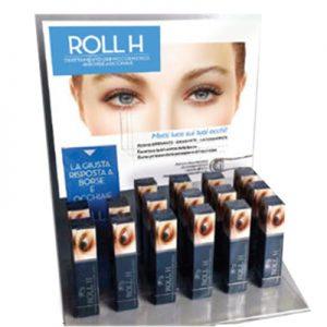 Roll-H