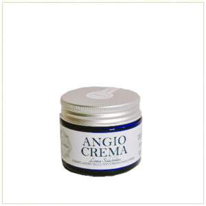Angio Crema - Farma Punto Store