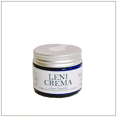 LENI Crema - Farma Punto Store