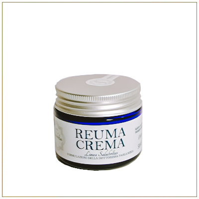 Reuma Crema - Farma Punto Store
