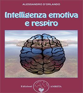 intelligenza-emotiva-e-respiro - Alessandro d'Orlando