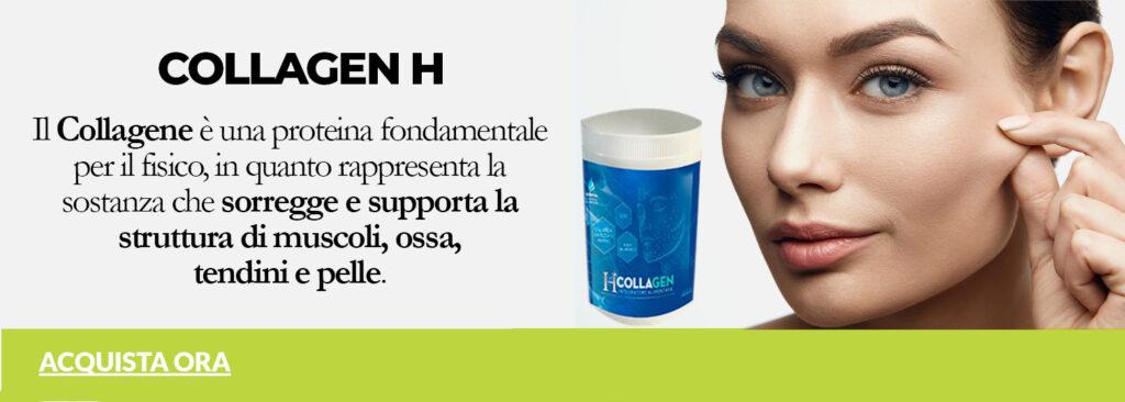 Banner Collagen H - Farma Punto Store