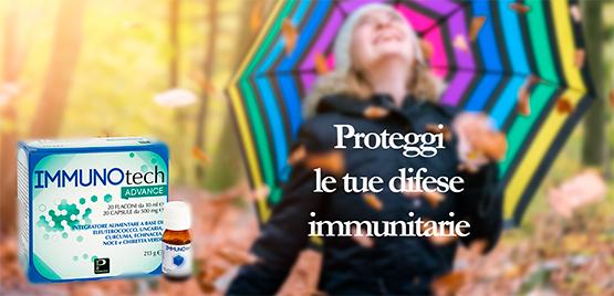 Immunotech-Advance_Proteggi-le-tue-difese-immunitarie_