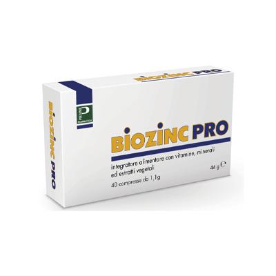 Biozinc PRO